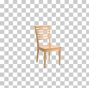 Small Chair PNG Images, Small Chair Clipart Free Download.