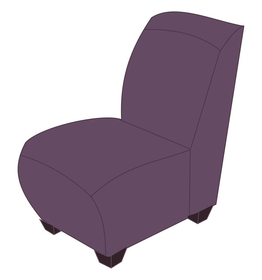 Chair Cliparts Small Chairs Clipart.