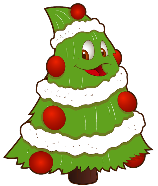 Pin by Kim Heiser on Christmas Clipart.