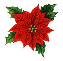 Small Christmas Clipart at GetDrawings.com.
