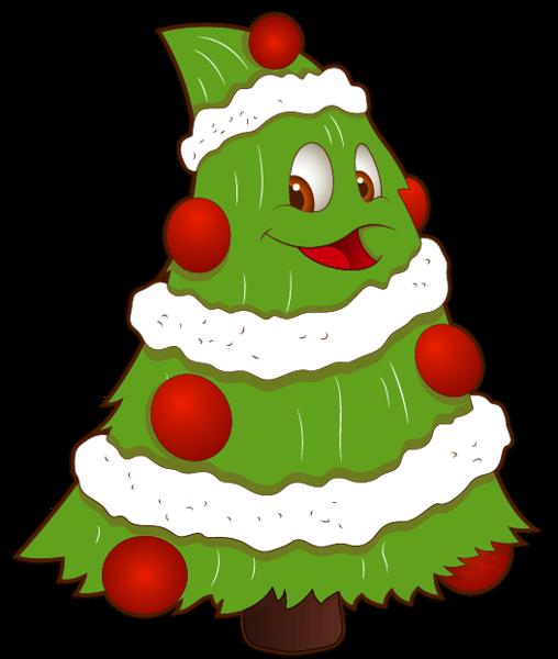 Pin by Kim Heiser on Christmas Clipart.