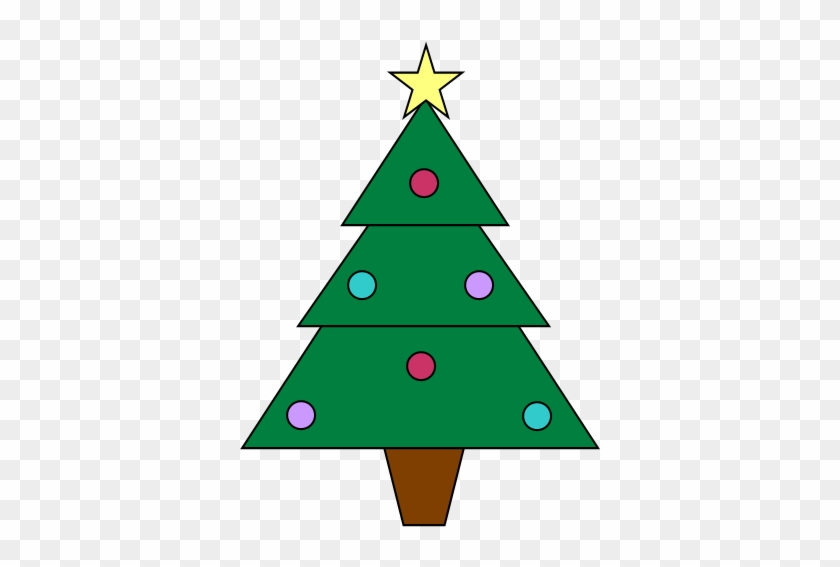 small christmas images free.