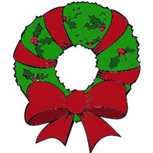 Free Small Wreath Cliparts, Download Free Clip Art, Free.