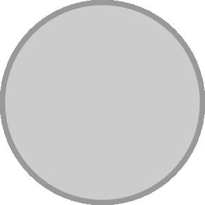 Circle Clip Art at Clker.com.