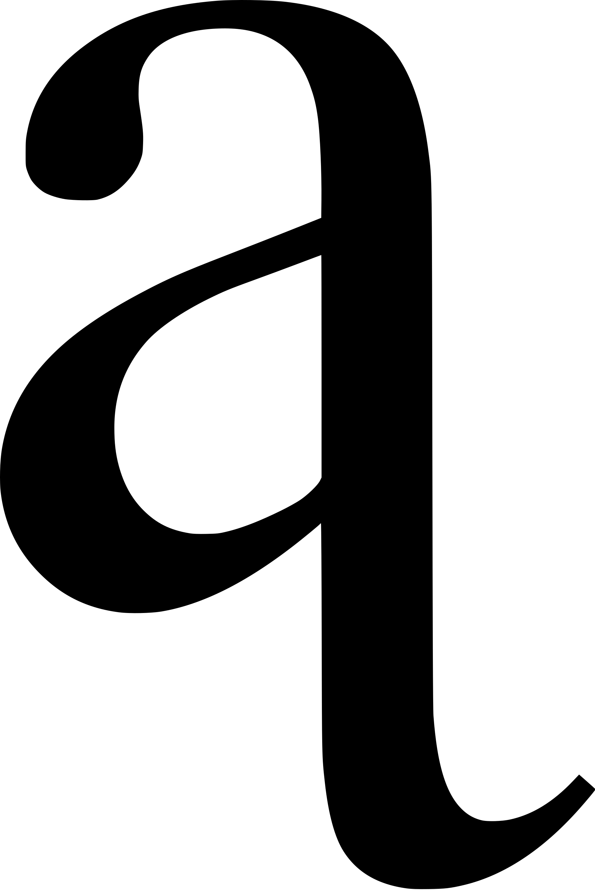File Latin Small Letter A With U Turned Tail Svg Wikimedia.