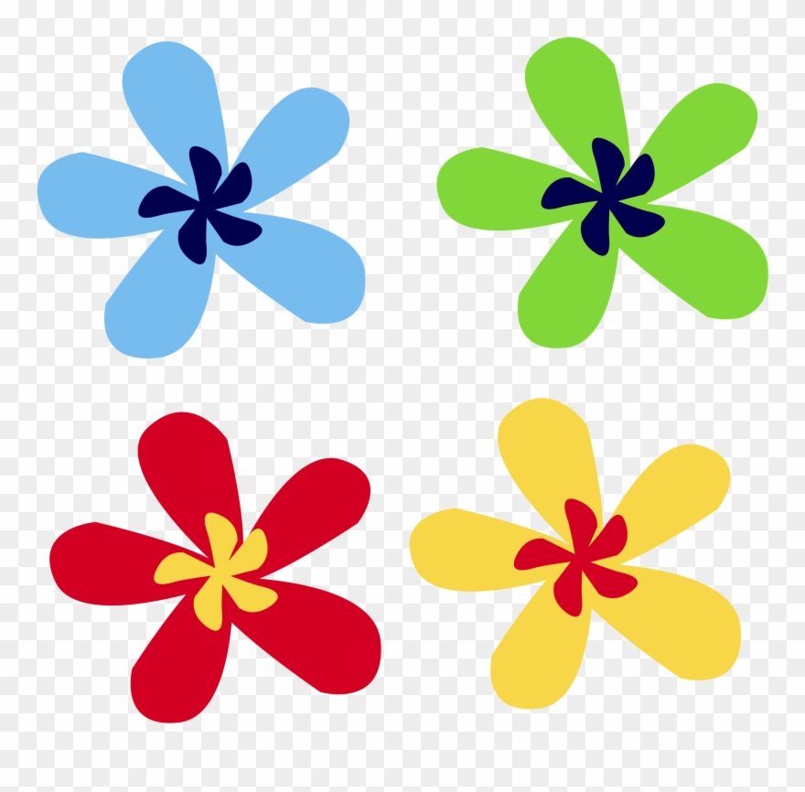 Flower Design Pictures.