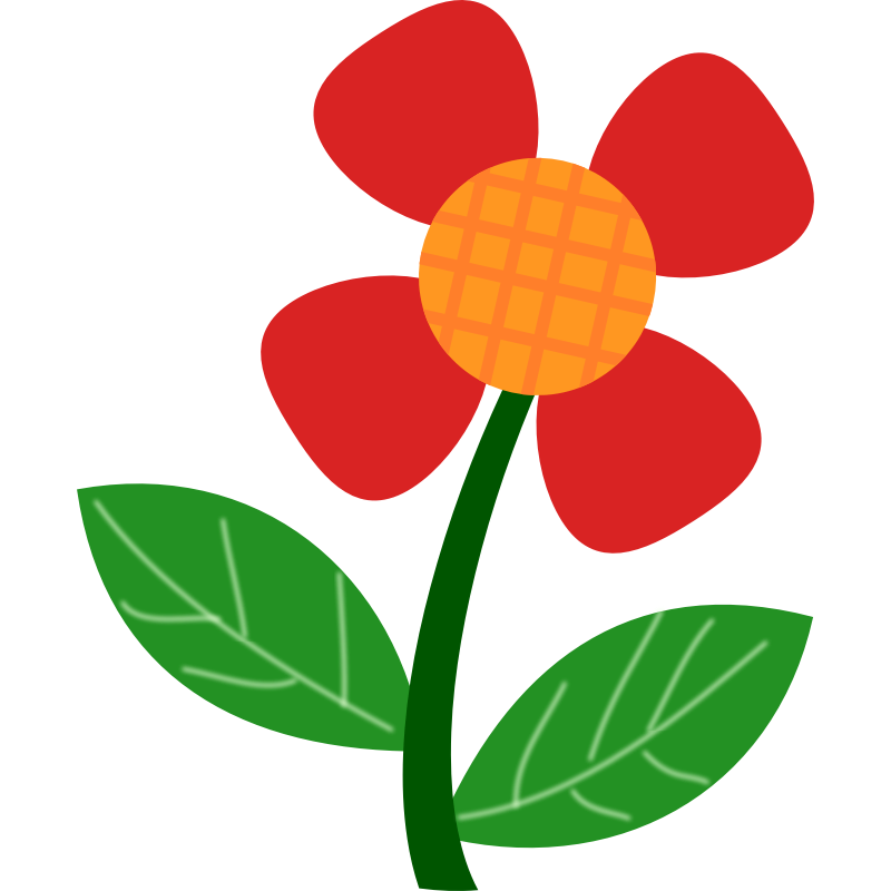 Free Small Flower Clipart, Download Free Clip Art, Free Clip.
