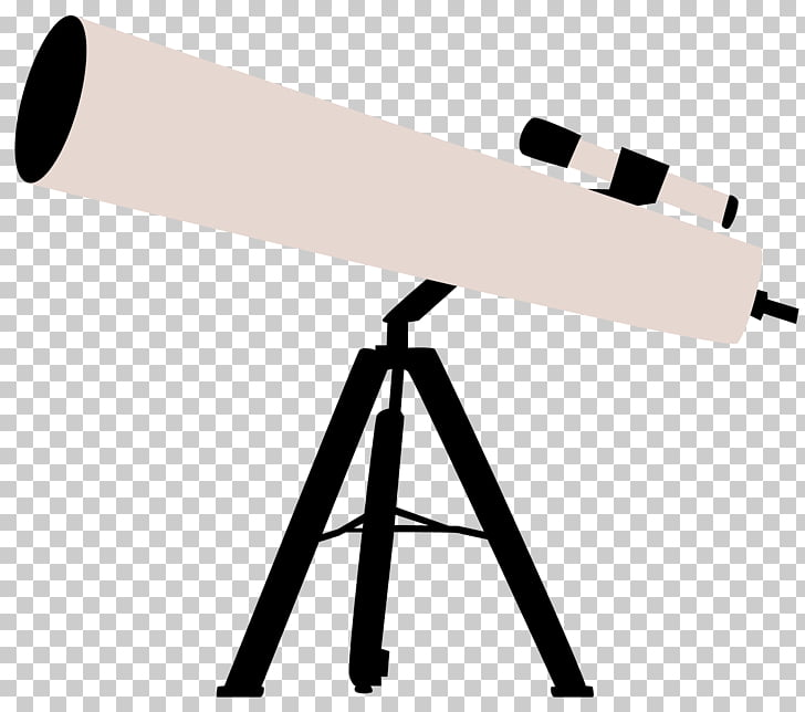 Computer Icons Small telescope , Telescope Icon Free PNG.