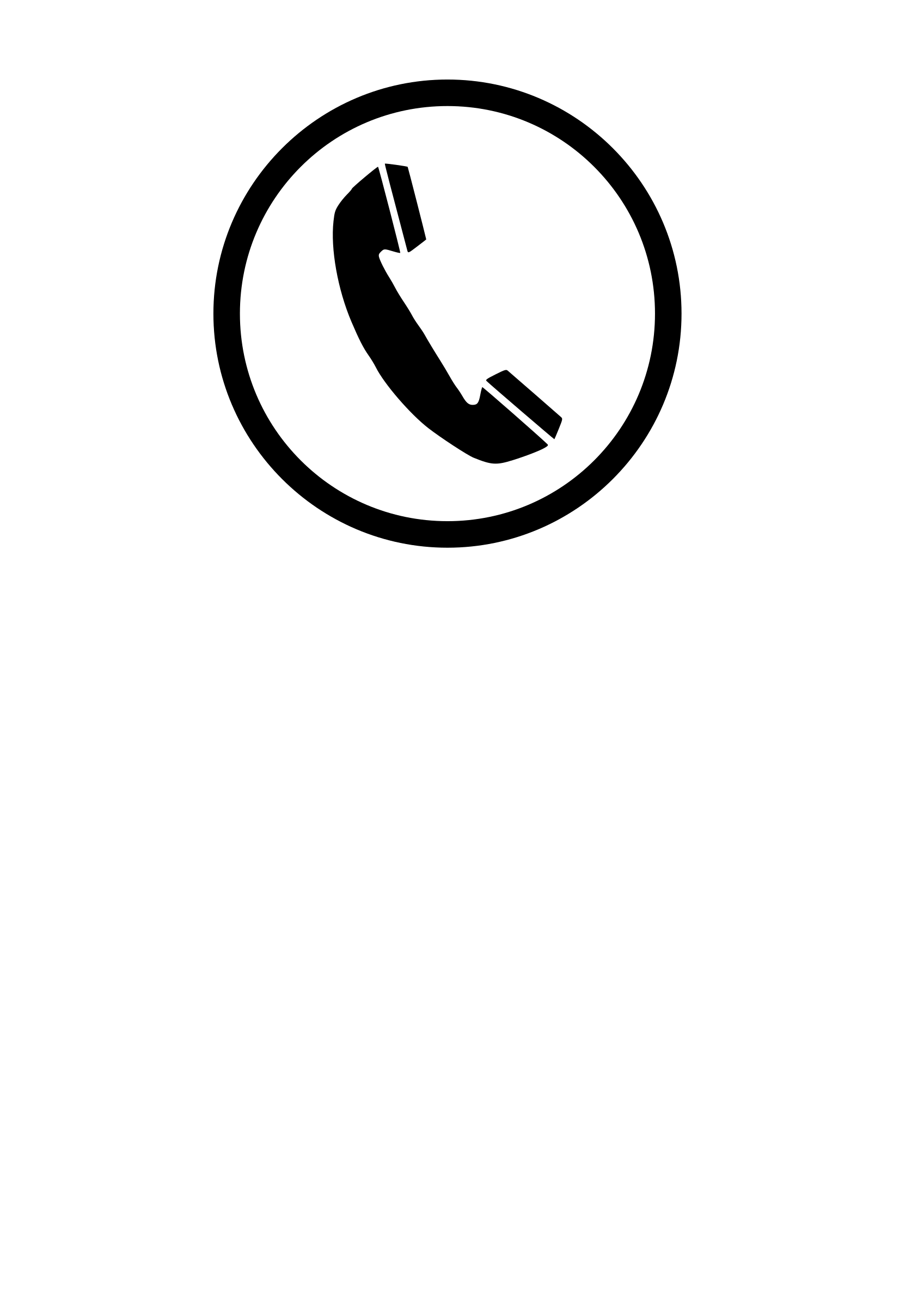 Clipart phone small, Clipart phone small Transparent FREE.