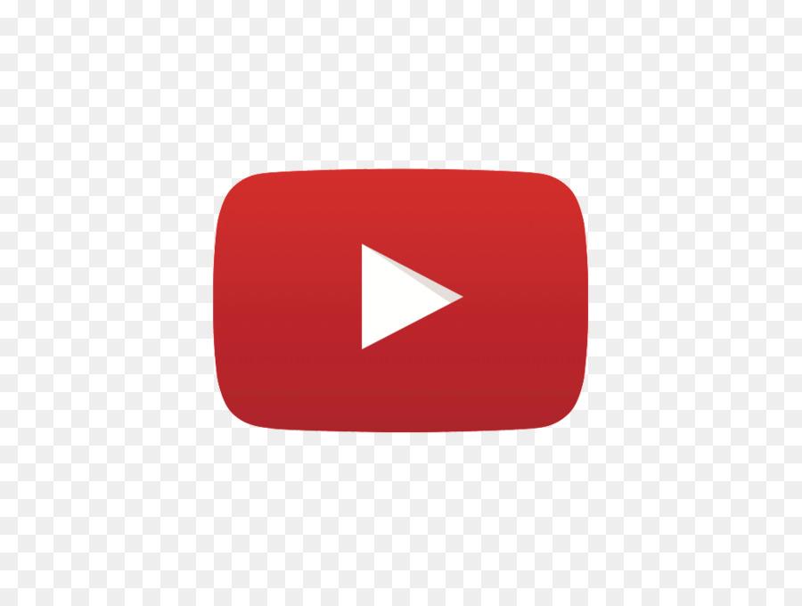Youtube Logo clipart.