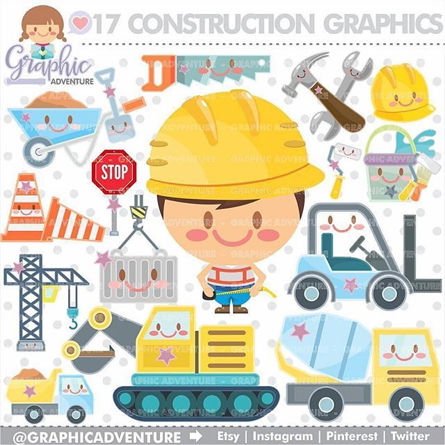 1000+ images about Builders*.