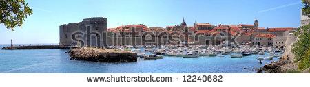 Portfólio de edobric no Shutterstock.