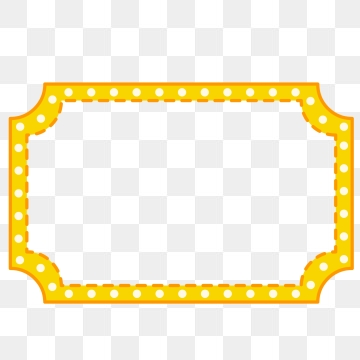 Small Dots PNG Images.