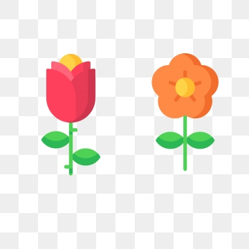 Flower Clipart, Download Free Transparent PNG Format Clipart.