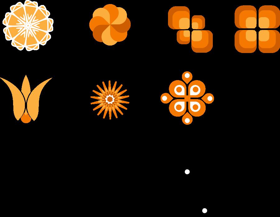 Free Png Design Elements, Download Free Clip Art, Free Clip.