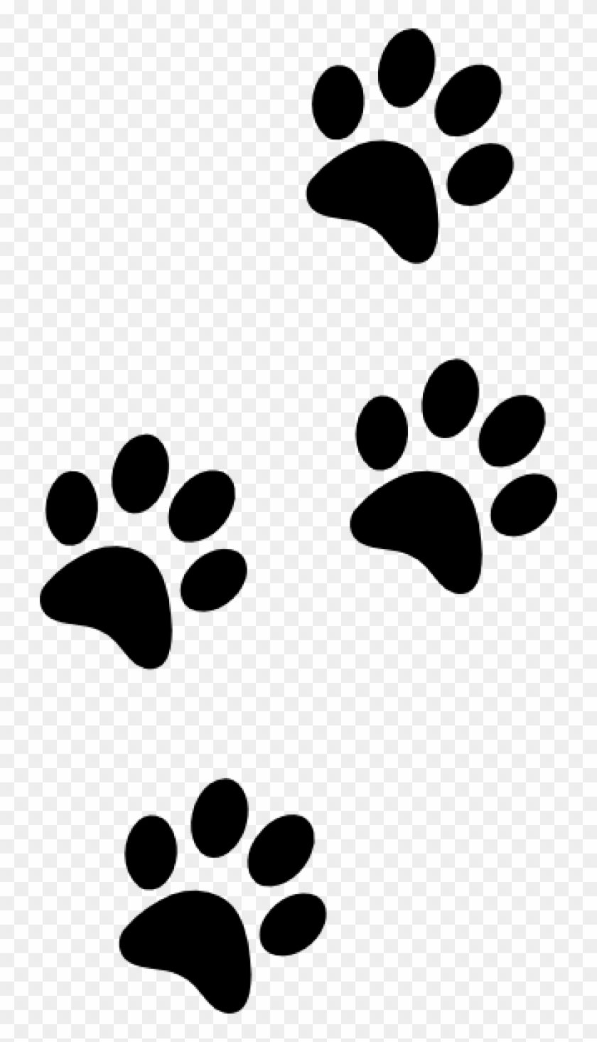 Dog Paw Icon Png, Transparent PNG, png collections at dlf.pt.