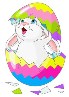 Free Easter Rabbit Cliparts, Download Free Clip Art, Free.