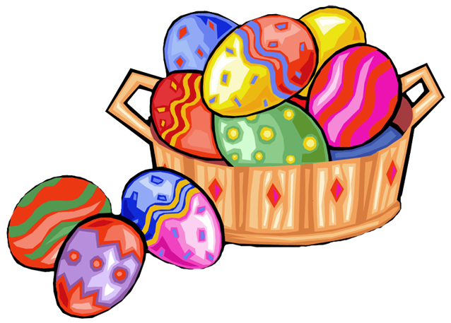 Free Free Easter Pictures, Download Free Clip Art, Free Clip.
