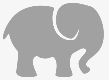 Elephant Clipart PNG Images, Free Transparent Elephant.