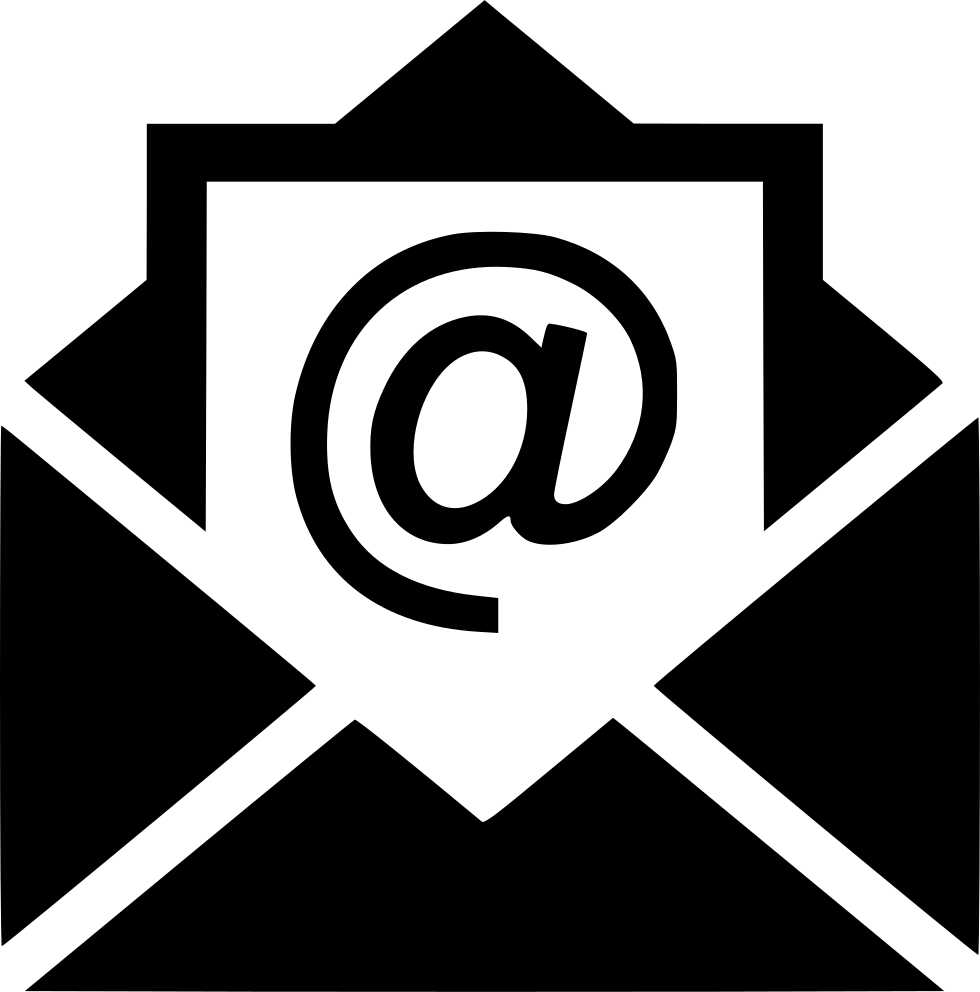 Mail clipart small icon png, Mail small icon png Transparent.