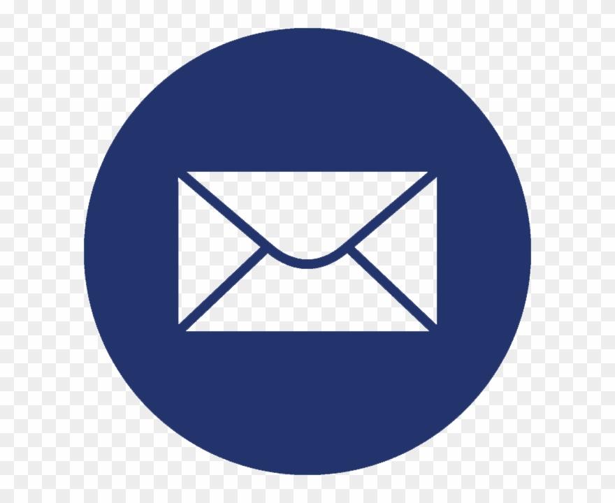 Student Webmail Login.