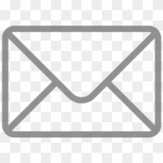 Free Email Icons PNG Images.