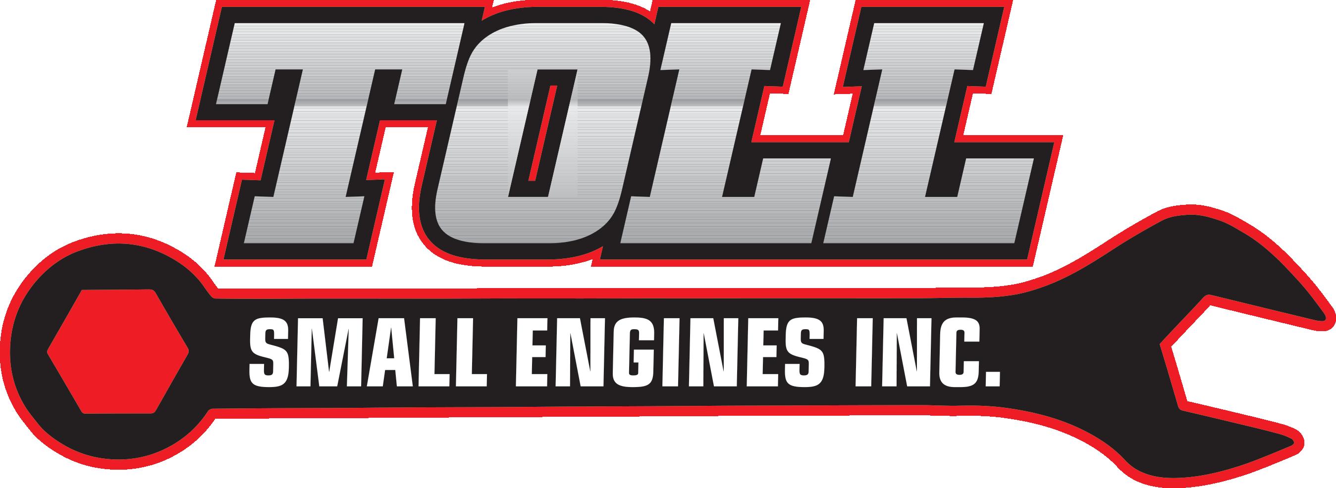 Engine clipart small engine, Engine small engine Transparent.