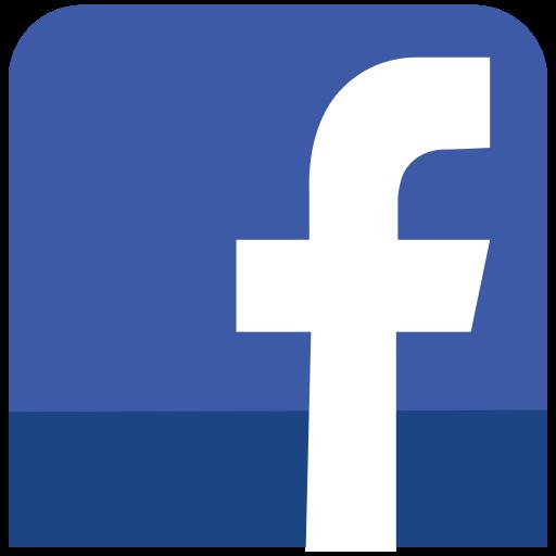 Facebook, icons, media, sl, social icon.