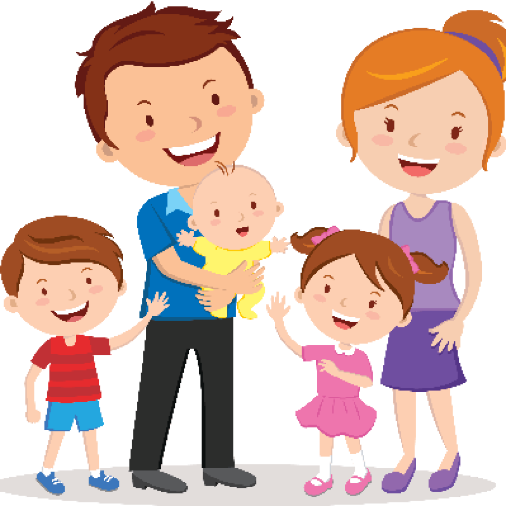 Small family clipart clipart images gallery for free.