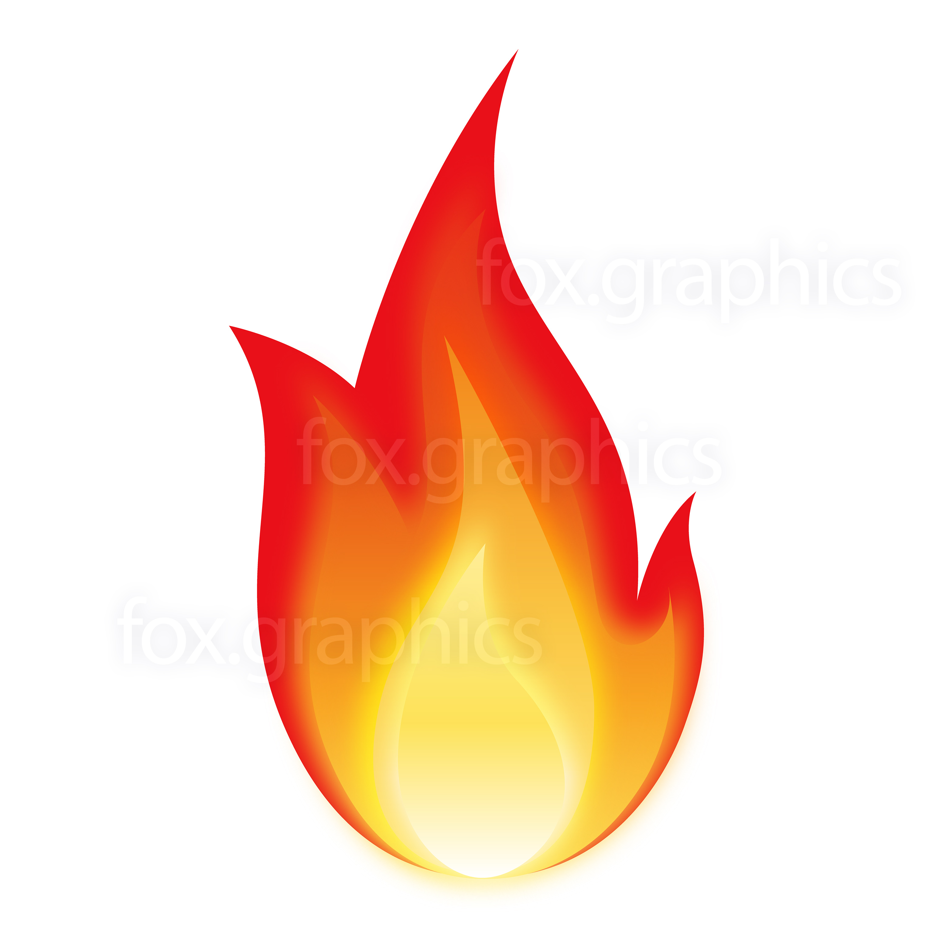 Download High Quality fire clipart small Transparent PNG.