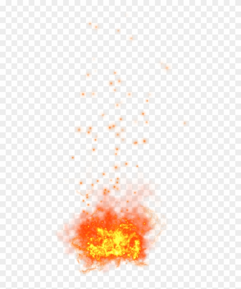 Free Png Download Fire Png Images Background Png Images.