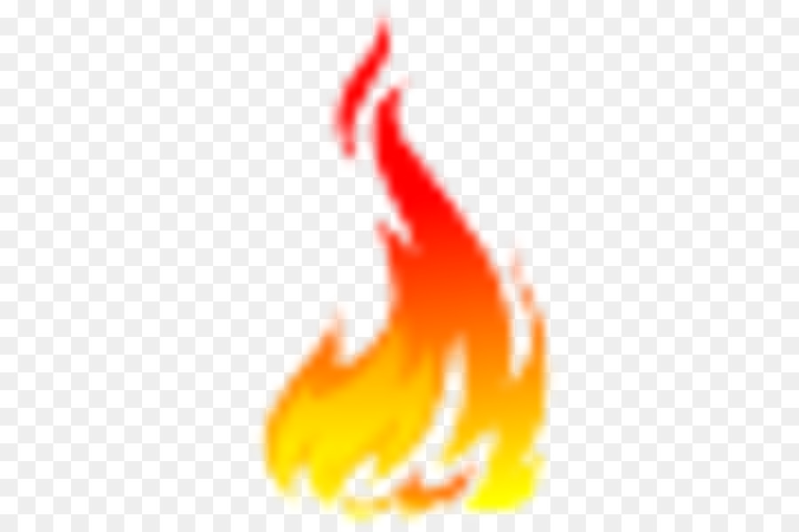 Computer Icons Fire Clip Art.