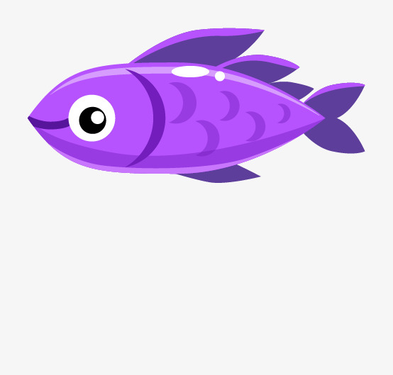 Small fish clipart 5 » Clipart Station.