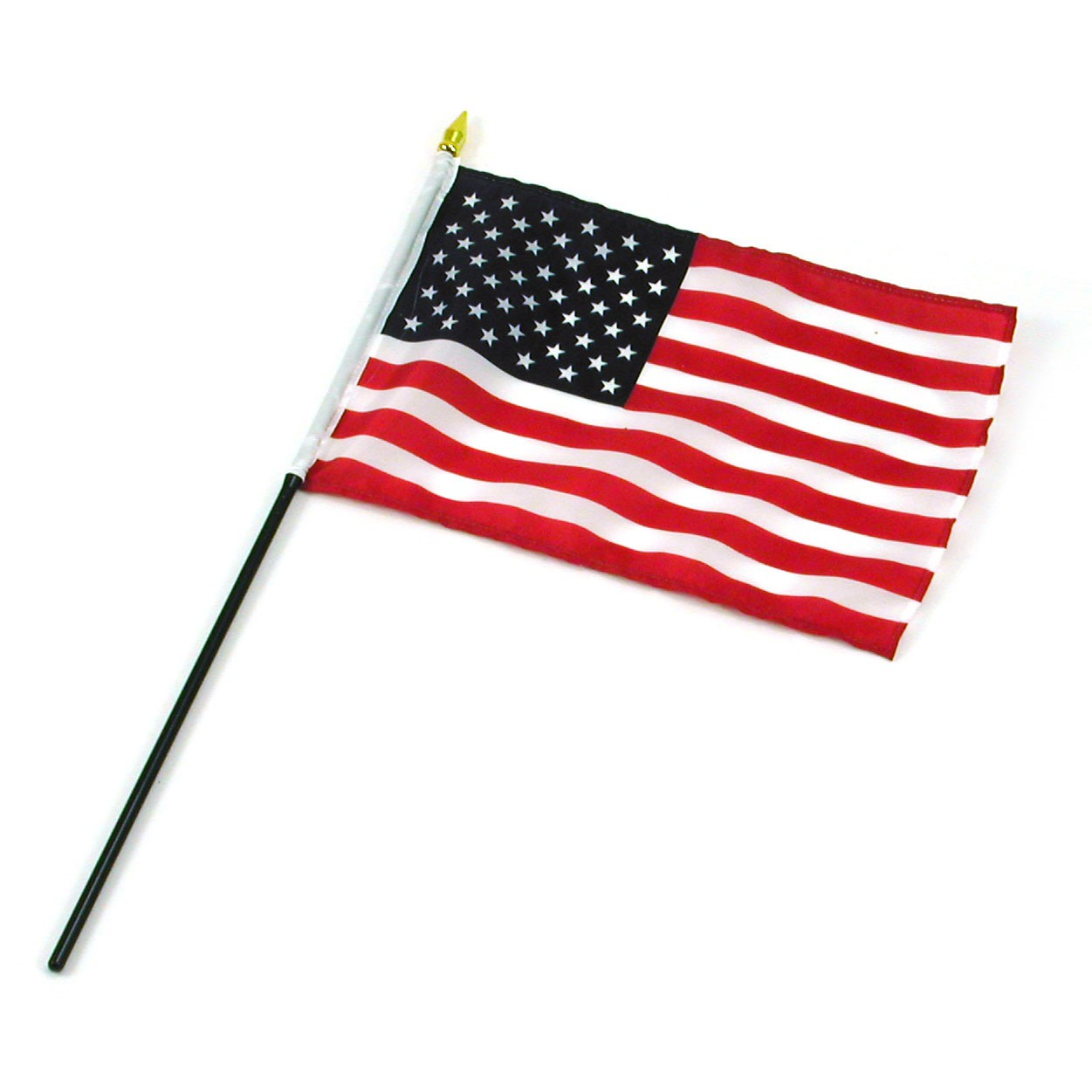 Download High Quality american flag clipart small.