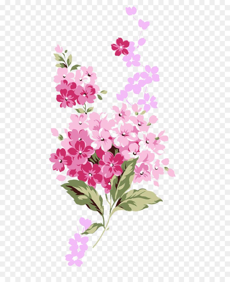 Flower Rose.