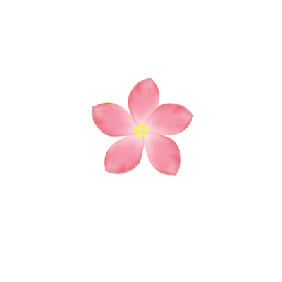 Tiny Flowers PNG Transparent Tiny Flowers.PNG Images..