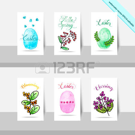 Small Fresh Stock Vector Illustration And Royalty Free Small Fresh.