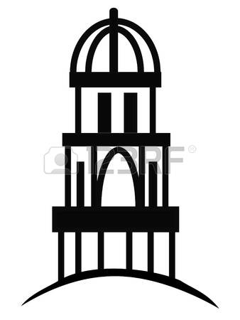 1,036 Cupola Stock Vector Illustration And Royalty Free Cupola Clipart.