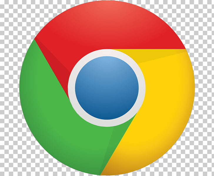 Google Chrome Computer Icons Web browser Logo, looking for a.