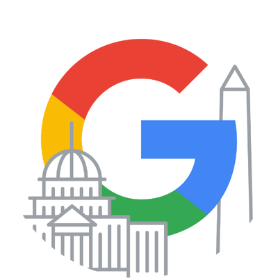 Google Public Policy on Twitter: \