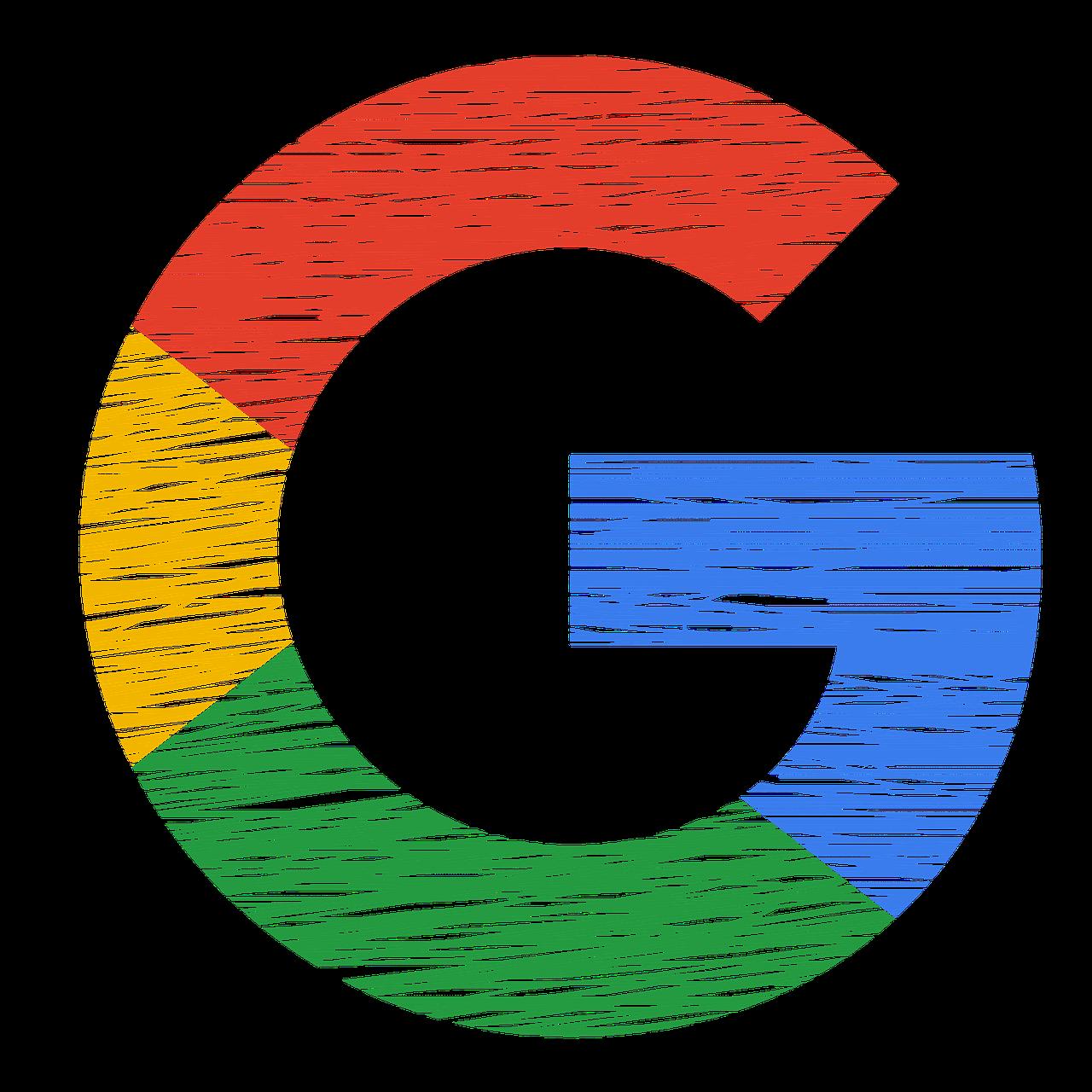 Google Chrome to automatically block irritating ads soon.
