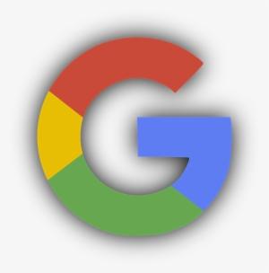 Google Logo PNG, Transparent Google Logo PNG Image Free.