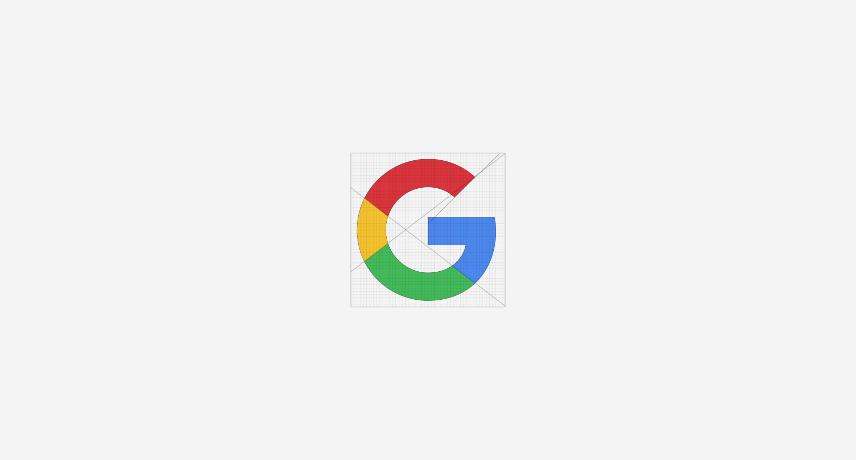 Google gets a new logo — JBi Digital Agency.