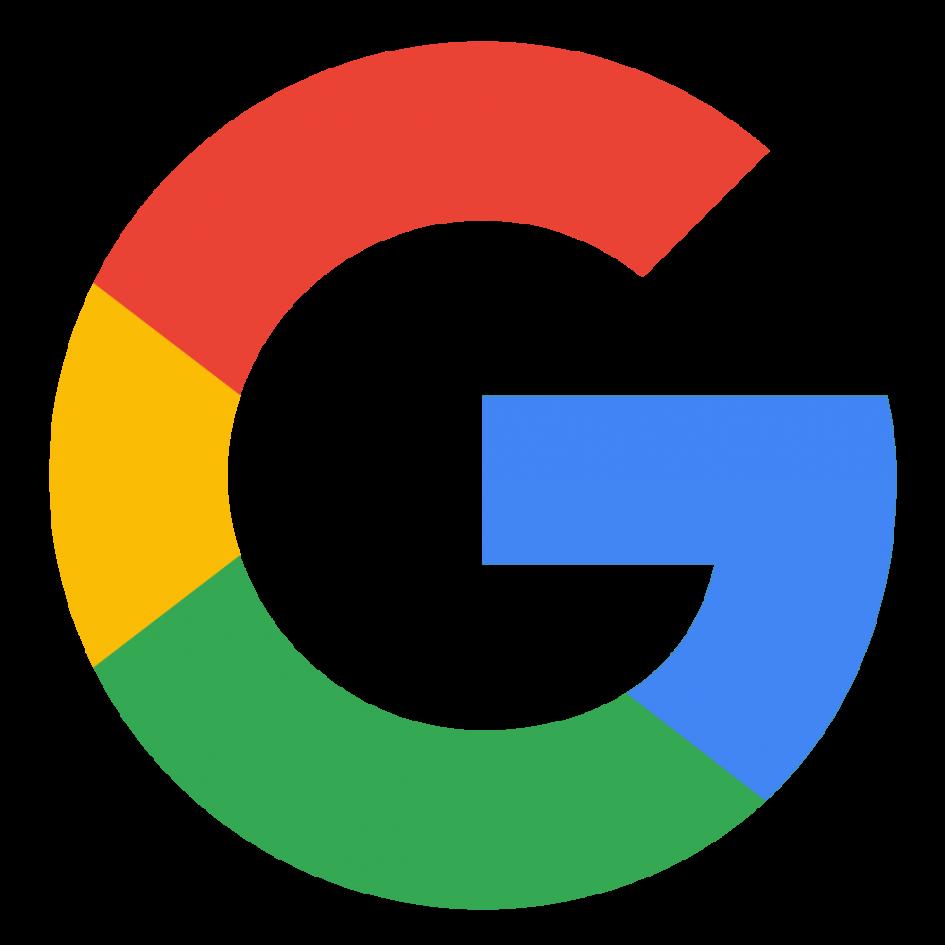 Google Logo Png Transparent , (+) Pictures.