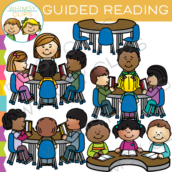 Free Learning Group Cliparts, Download Free Clip Art, Free.