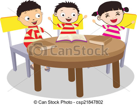 Small Group Clip Art & Small Group Clip Art Clip Art Images.