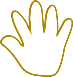 Free Little Hand Cliparts, Download Free Clip Art, Free Clip.
