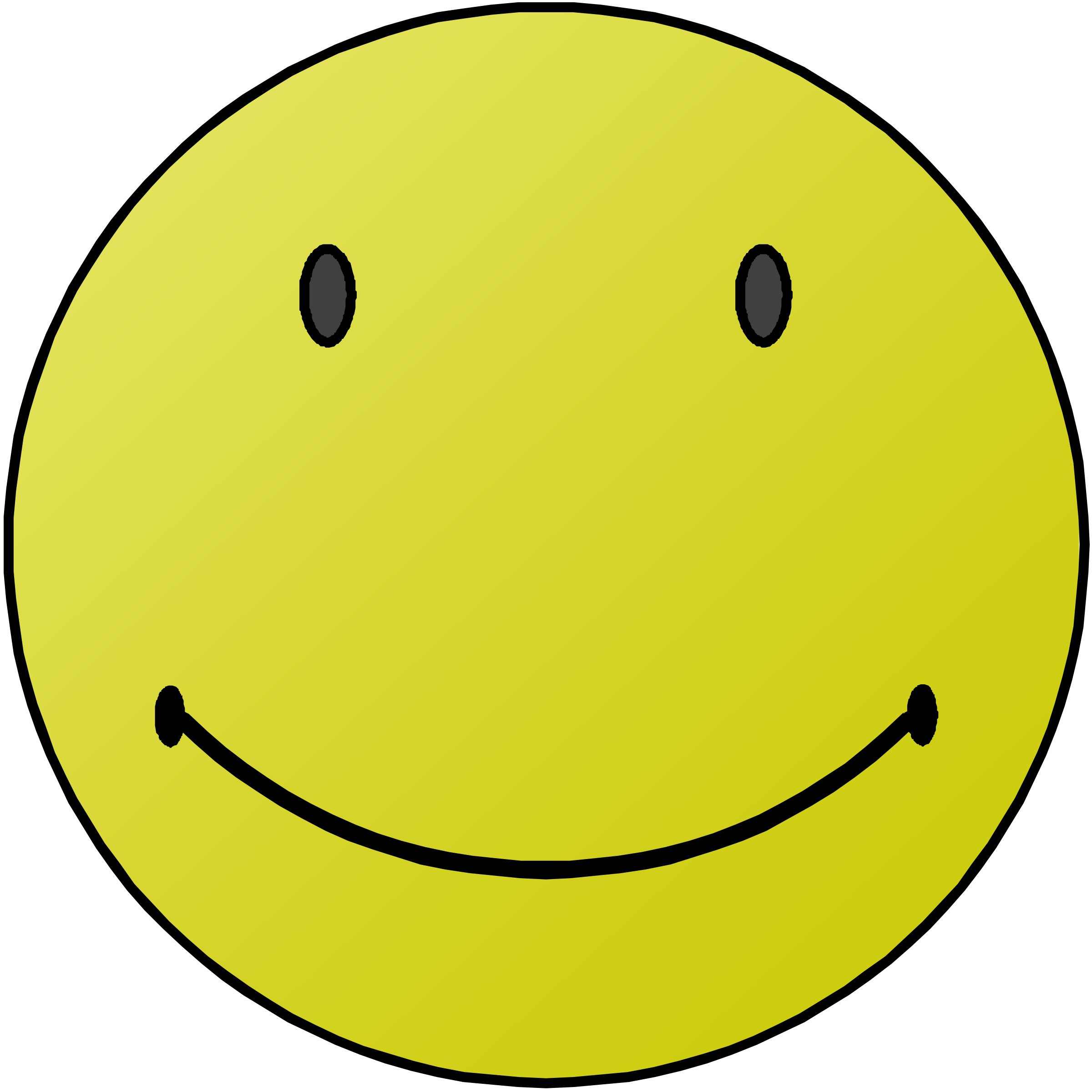 Free Sunny Face Cliparts, Download Free Clip Art, Free Clip.