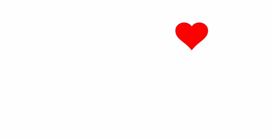 Small Heart.