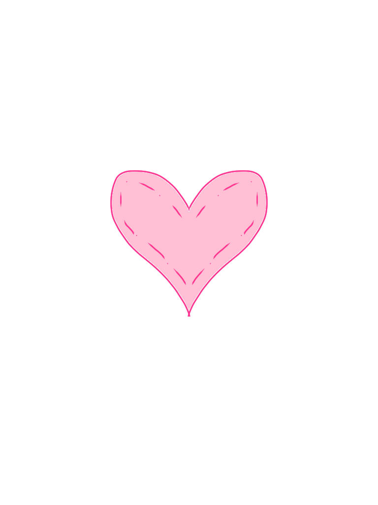 Little heart clipart 1 » Clipart Portal.